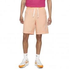 Nike Sportswear Alumni Woven šortai - Lühikesed püksid
