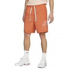Nike Sportswear Alumni Woven šortai - Šorti