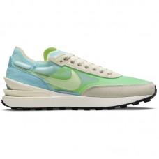 Nike Wmns Waffle One - Laisvalaikio batai