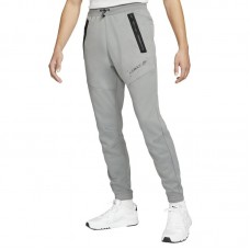 Nike Sportswear Air Max Fleece kelnės - Pants