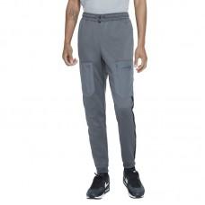 Nike Sportswear Air Max kelnės - Bikses