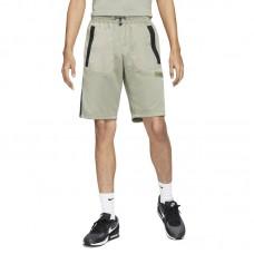 Nike Sportswear Air Max šortai - Lühikesed püksid