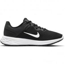 Nike Wmns Revolution 6 - Jooksujalatsid
