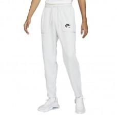 Nike Air kelnės - Püksid
