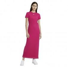 Nike Wmns Sportswear Icon Clash Maxi suknelė - Suknelės