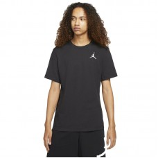 Jordan Jumpman SS laisvalaikio T-Shirt - T-Shirts
