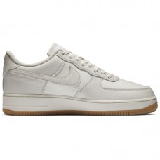Nike Air Force 1 Low Gore-Tex - Laisvalaikio batai