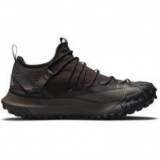 Nike Wmns ACG Mountain Fly Low - Gym shoes