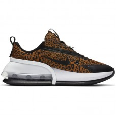 Nike Wmns Air Max Up Leopard - Nike Air Max batai