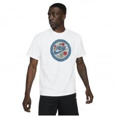 Nike Basketball Giannis Swoosh Freak T-Shirt - T-krekls