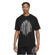 Nike Basketball Slim Reaper T-Shirt - T-särgid