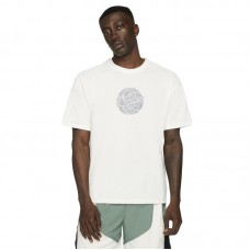 Nike Basketball T-Shirt - T-särgid