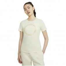 Nike Wmns Sportswear Icon Clash T-Shirt - T-särgid