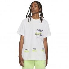 Nike Sportswear T-Shirt - T-Shirts