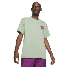 Nike Sportswear T-Shirt - T-krekls