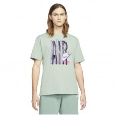 Nike Sportswear T-Shirt - T-särgid