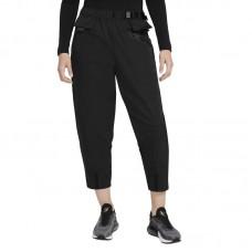 Nike Wmns Sportswear Tech Pack Woven kelnės - Püksid