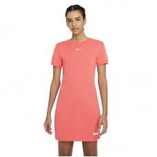 Nike Wmns Sportswear Icon Clash SS suknelė - Kleidid