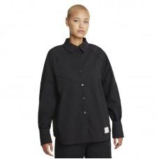 Nike Wmns Sportswear Icon Clash LS laisvalaikio marškiniai - Džemperiai