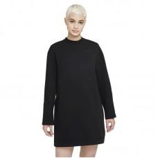 Nike Wmns Sportswear Tech Fleece suknelė - Kleidid