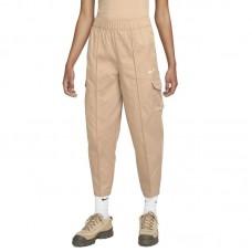 Nike Wmns Sportswear Essentials Woven kelnės - Püksid