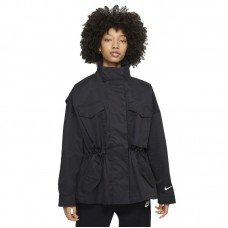 Nike Wmns Sportswear Collection Essentials plona striukė - Jackets