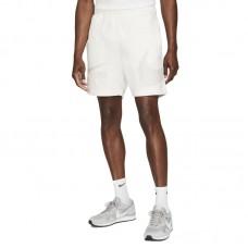 Nike Sportswear Swoosh French Terry šortai - Šortai