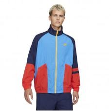 Nike Sportswear Unlined Trend plona striukė - Joped