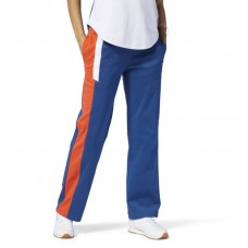 Reebok Wmns Classics Advanced Track Pants - Pants
