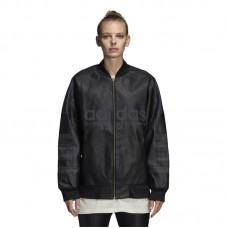 adidas Wmns Originals Track Jacket - Jackets