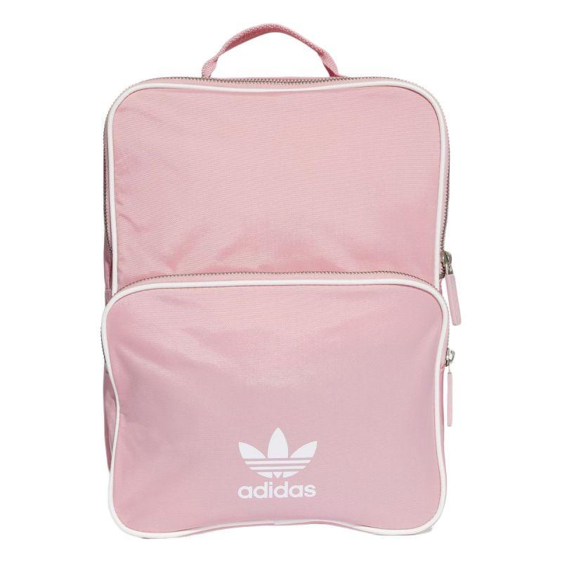 adidas Originals Wmns Classic Medium Backpack - Backpack
