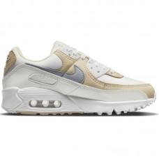 Nike Wmns Air Max 90 - Nike Air Max shoes