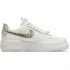 Nike Wmns Air Force 1 Pixel SE - Laisvalaikio batai
