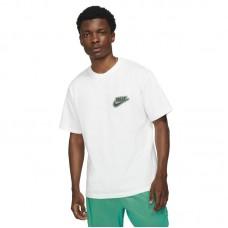 Nike Giannis Freak Premium SS krepšinio marškinėliai - Marškinėliai