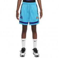Nike Wmns Fly x Space Jam: A New Legacy Crossover krepšinio šortai - Šortai
