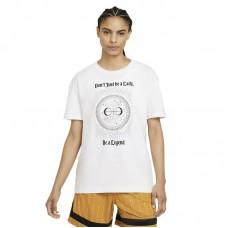Nike Wmns 'Legend' Women's Boyfriend Basketball marškinėliai - Marškinėliai