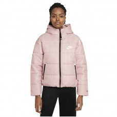 Nike Wmns Sportswear Therma-FIT Repel Hooded striukė - Jackets