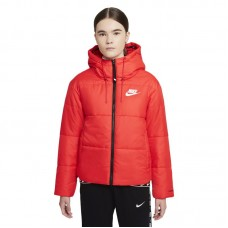 Nike Wmns Sportswear Therma-FIT Repel striukė - Jackets