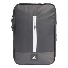 adidas Z.N.E Compact Bag - Backpack