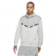 Nike Sportswear Full-Zip Hoodie džemperis - Džemperiai