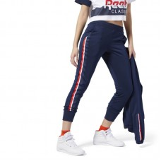 Reebok Wmns Classics Advanced Carrot Pants - Pants
