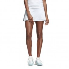 adidas Wmns Parley Tennis Skirt - Skirts
