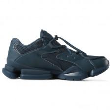 Reebok Run R 96 - Laisvalaikio batai