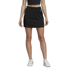 adidas Originals Wmns Styling Complements Skirt - Kleidid