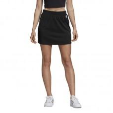 adidas Originals Wmns Styling Complements Skirt - Kleitas