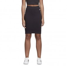 adidas Originals Wmns Styling Complements Midi Skirt - Seelikud