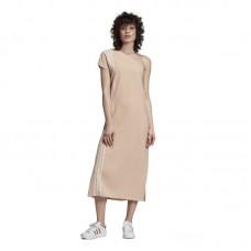 adidas Originals Wmns TLRD Dress - Kleitas
