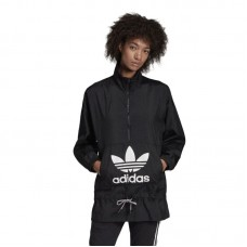 adidas Originals Wmns Windbreaker - Jackets