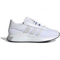 adidas Originals Wmns SL Andridge