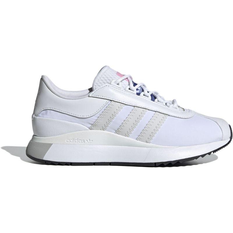 adidas Originals Wmns SL Andridge - Laisvalaikio batai